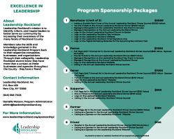 LR Sponsorship Information_Page_1