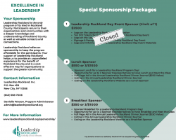 LR Sponsorship Information_Page_2